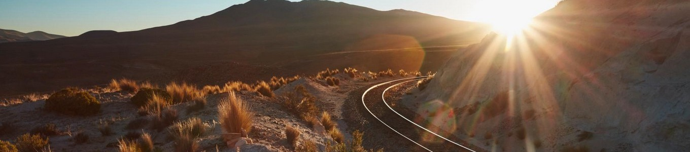 Ride the most luxurious trains in South America - Tren Crucero, Hiram Bingham and Belmond Andean Explorer