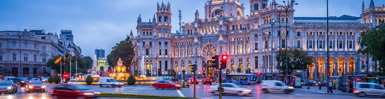 how to travel from barcelona to seville