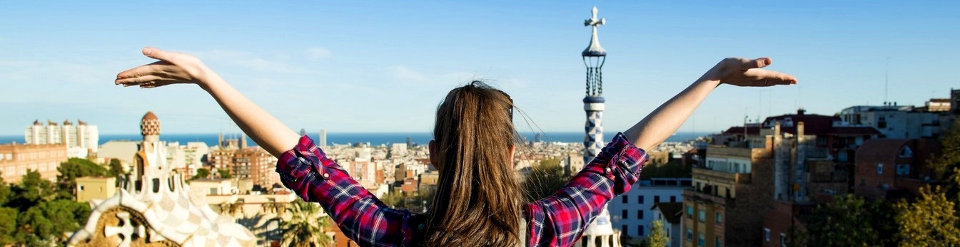 Independent Experiences in Spain