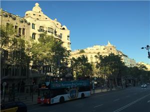 Barcelona,Spain
