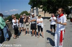 Our expert guide will explain the protocols and safety instructions