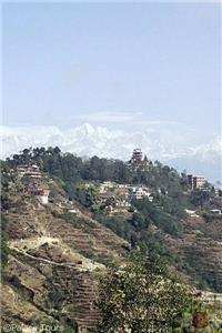 Pokhara dating in place