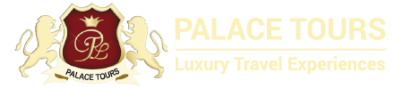 Palace Tours | Best Deals on Luxury Trains Around the World