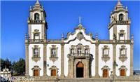 Catedral  de Viseu