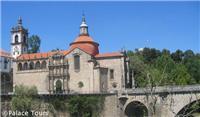 Igreja Sao Goncalo