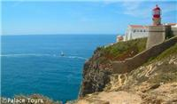 Saint Vicent cape