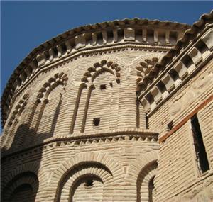 Historic Toledo
