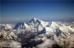 Mount Everest, Bhutan
