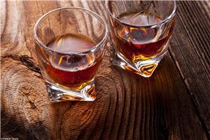 Irish Whiskey